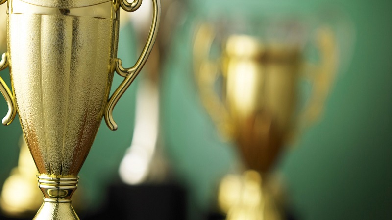 5 Steps to Promote an Awards Program Using Digital Marketing