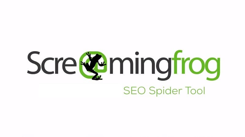 Awesome Site Audit with Screaming Frog