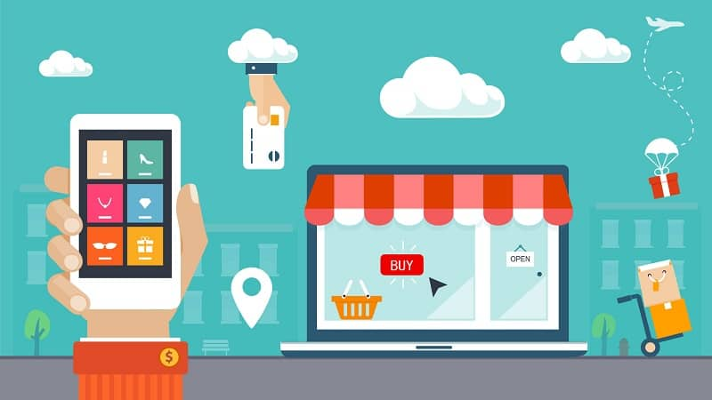 Boost Profitability for Your Ecommerce Business