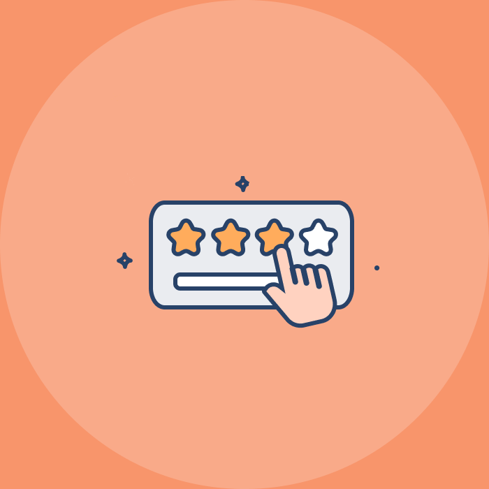 Business Reputation Management 101: Improving Star Ratings