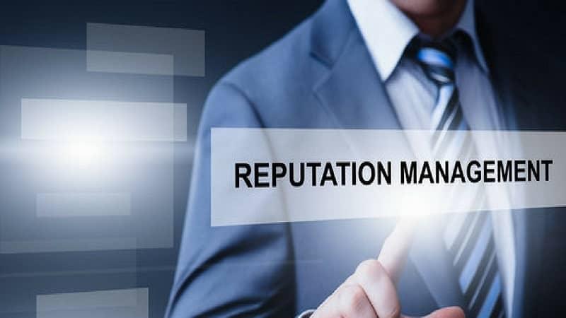 Business Reputation Management 101: Improving Star Ratings