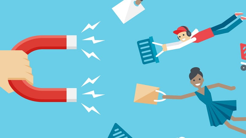 9 Barriers in Customer Retention and How to Break Them