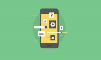 Mobile App consultation