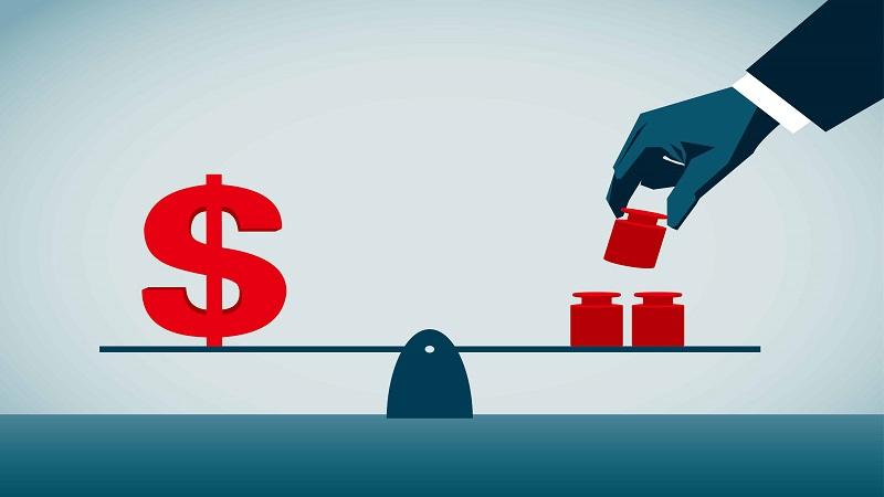 Successful 6-Figure Business Strategies