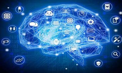 Use AI To Develop Next-Gen Mobile Apps