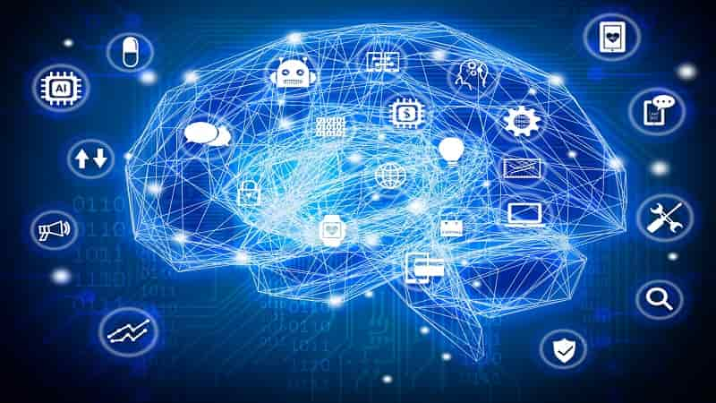 7 Ways You Can Use AI To Develop Next-Gen Mobile Apps