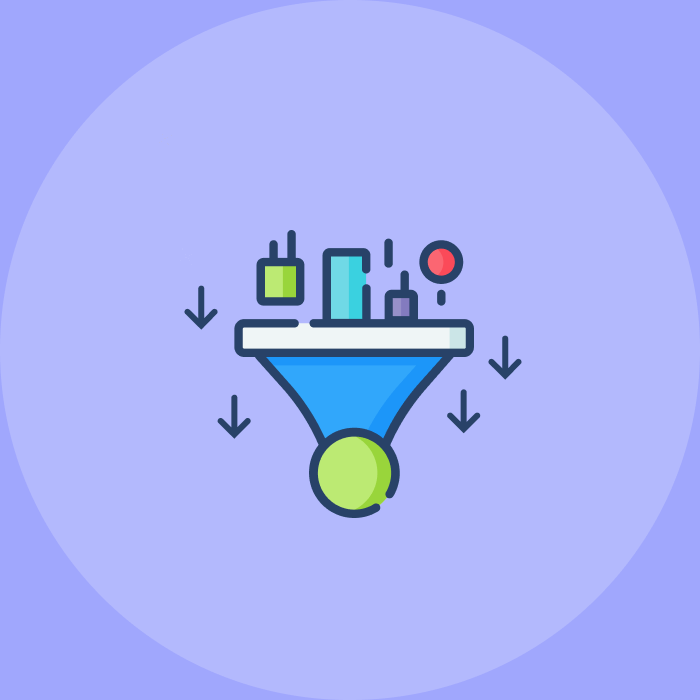 What Is Sales Funnel? The Process of Automating the Sales Process