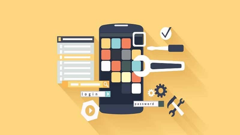 How Mobile App Development Can Make your Company Run in Businesses Olympics
