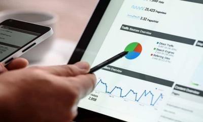 SEO for Sales and Lead Generation