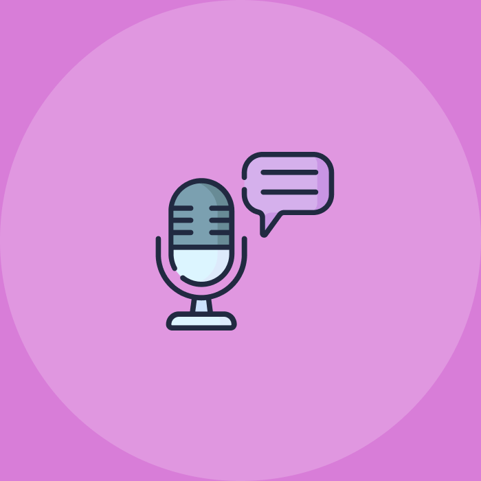 10 Best Digital Marketing & Business Podcasts You Need to Listen To