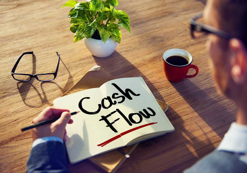 Revamping Your Collection Strategies for Healthier Cash Flows