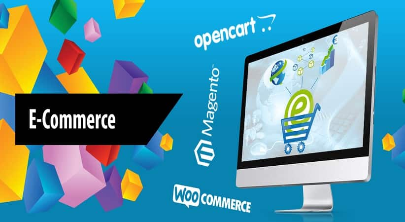 Design An Ecommerce Web App To Make Your Business Successful