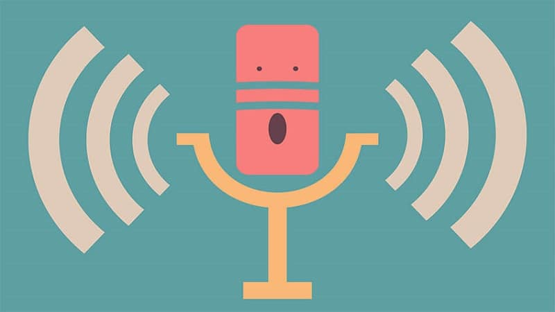 Digital Marketing and Business Podcasts