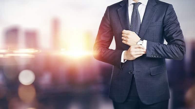 Powerful Advice from Failed Entrepreneurs