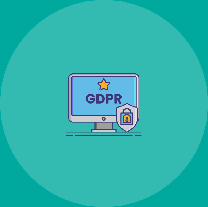 GDPR And Marketing: What Do Marketers Need To Know?