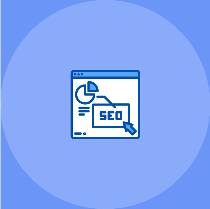 How SEO affects business – a Business Owner's Perspective