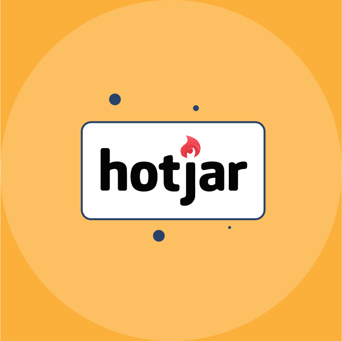 How to Implement Hotjar in Google Analytics?