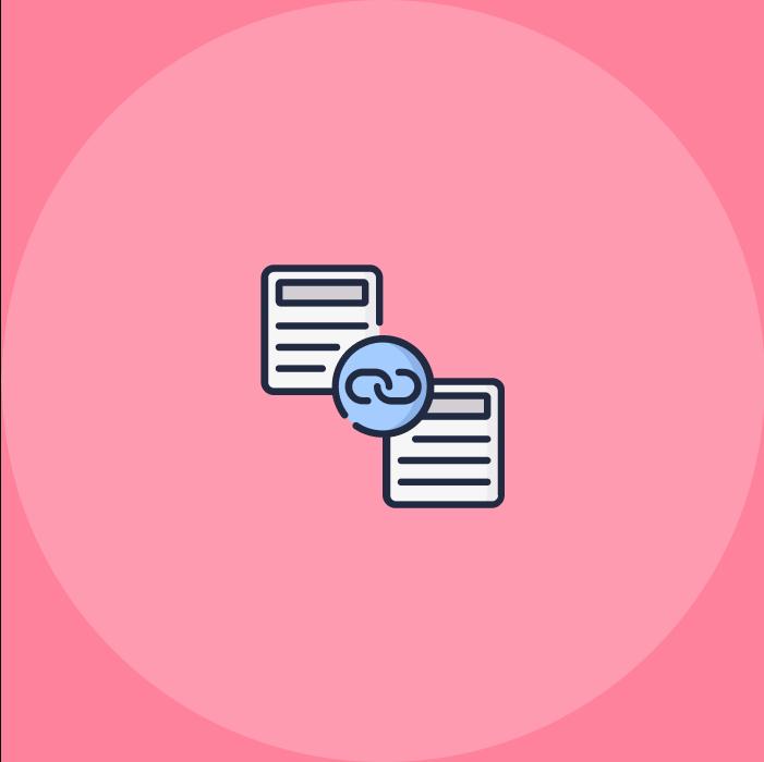 Importance of Various Link Building Procedures In Websites