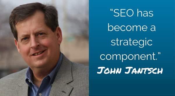 John Jantsch duct tape marketing