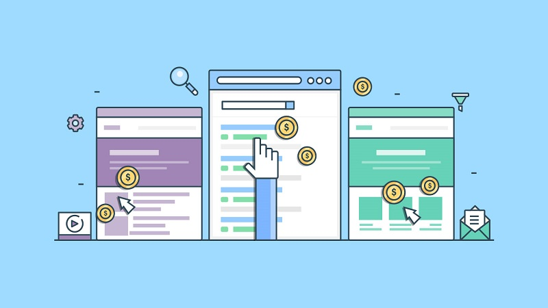 Gear Up Your PPC Performance With These Incredible Ideas