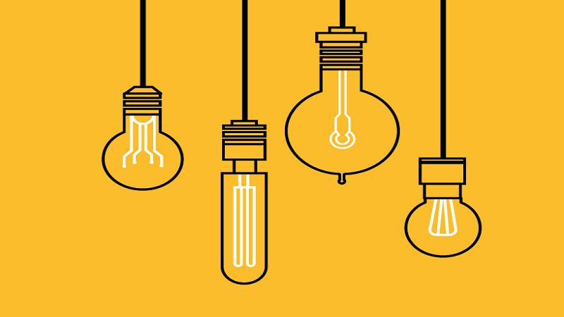 Marketing Essentials: Rich Media vs. Text-Based Content [Make Effective Content]