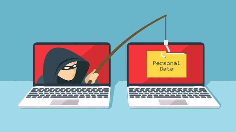 Stay Safe On Social Media
