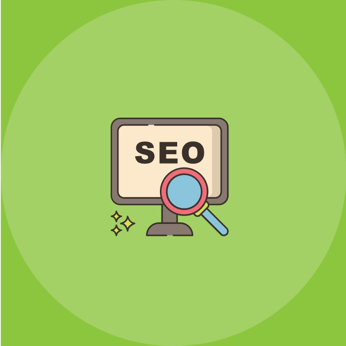 The Essential Guide to SEO for Sales and Lead Generation