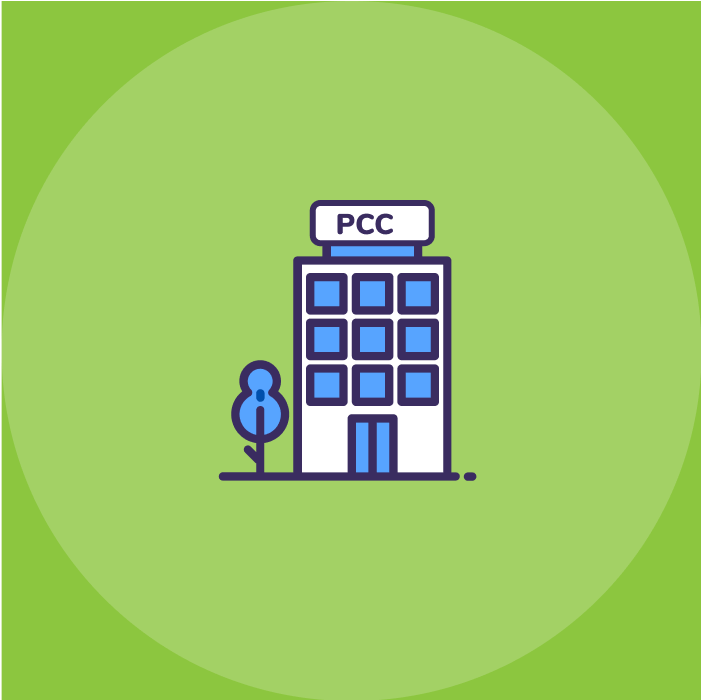 Things To Look At Before You Hire A PPC Agency For Yourself!