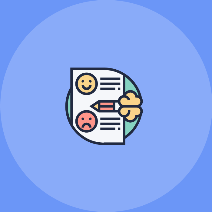 Web Design Feedback And Collaboration Tools For Agile Teams