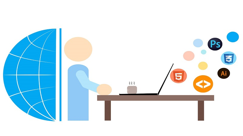 When and How to Outsource Software Development Services