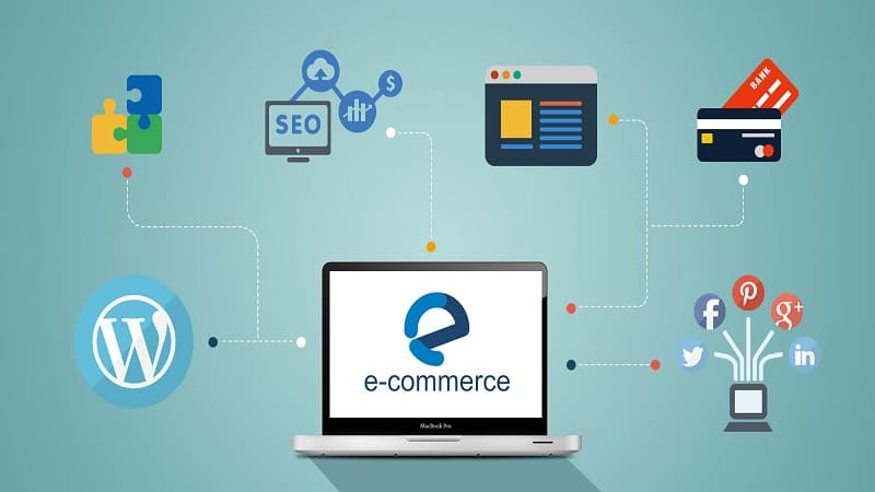 seo tips for ecommerce store