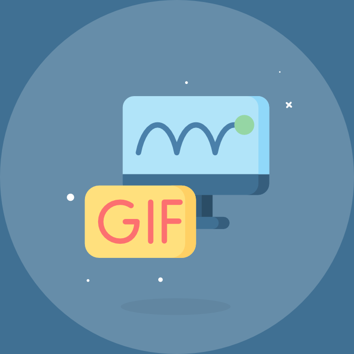 10 Beginner's Guide to GIF Marketing – Guaranteed Business Growth & User Engagement