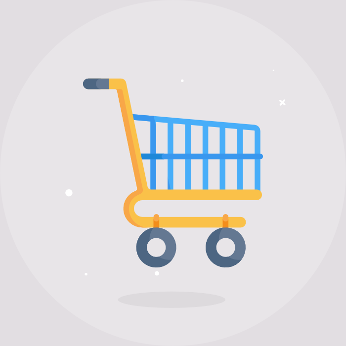 Best E-Commerce Marketing Tools to Get More Sales in Less Time