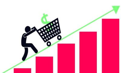 E-Commerce Marketing Tools to Get More Sales