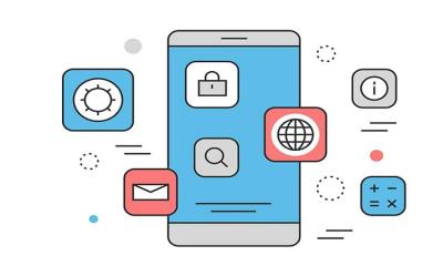 Effective mobile App Marketing