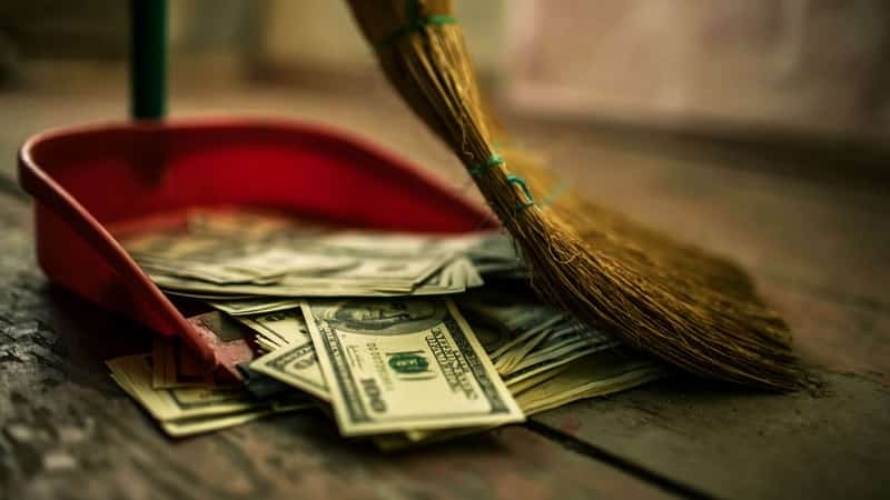 7 Ways To Save Money On Marketing And Still Increase Profits