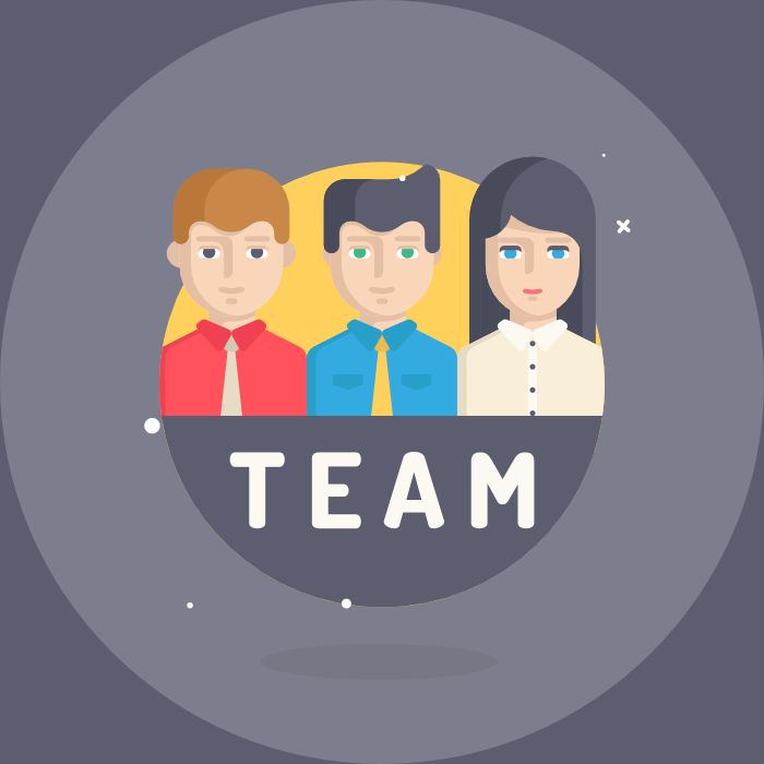 Recruiting For A Brand To Build A Successful Social Media Team