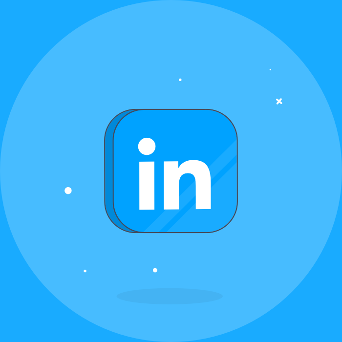 The Evolution of LinkedIn Into a Powerful Marketing Tool
