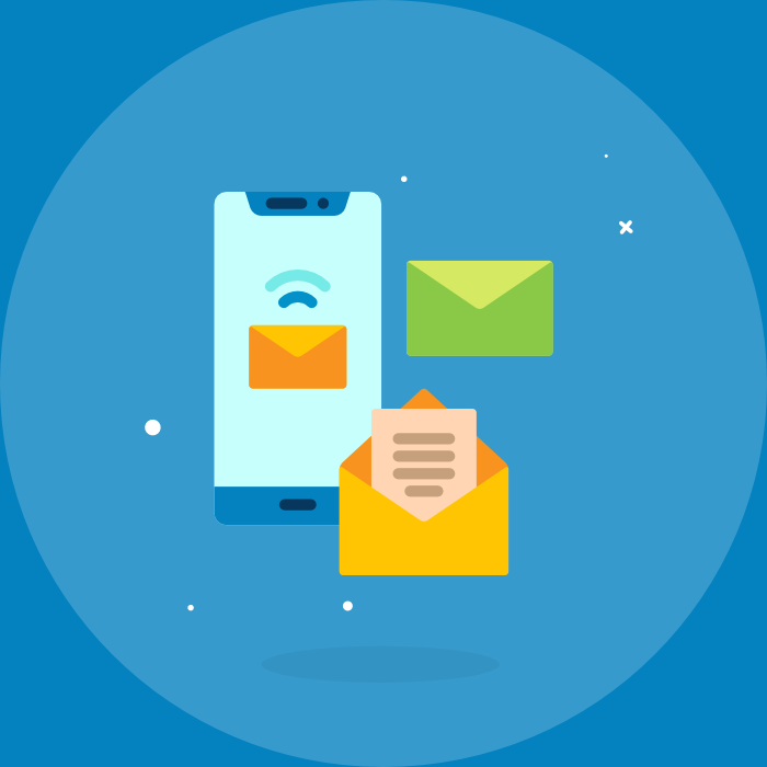 The Truth Behind 5 Common Email Marketing Myths