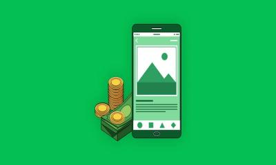 UX in Mobile App Development for Conversion Optimization