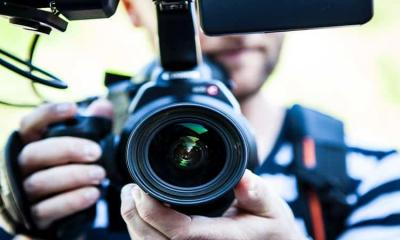 Video Marketing Alternative Companies