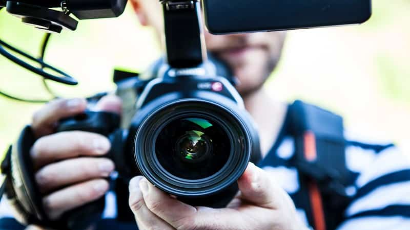 Video Marketing Alternative Companies that Don't Break the Bank