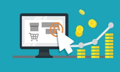 ecommerce site sales funnel