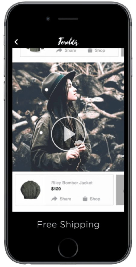 facebook-collection-ads-example2
