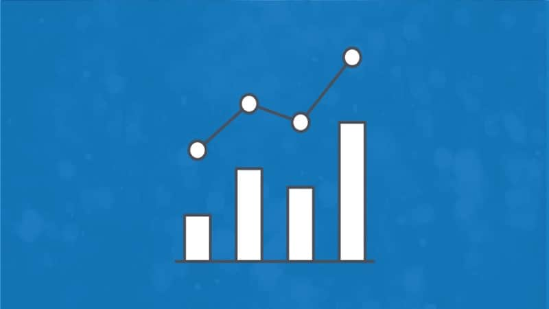 increase-mobile-app-conversion-rate