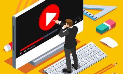 monetize youtube content