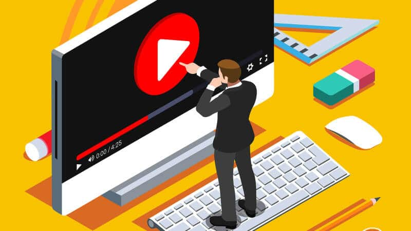 3 Best Ways to Monetize Your Content on YouTube