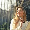 benefits of starting an llc