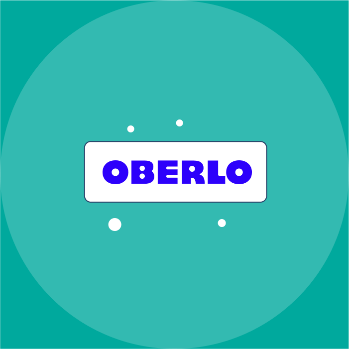 3 Unique Oberlo Websites For Sale On Exchange Marketplace
