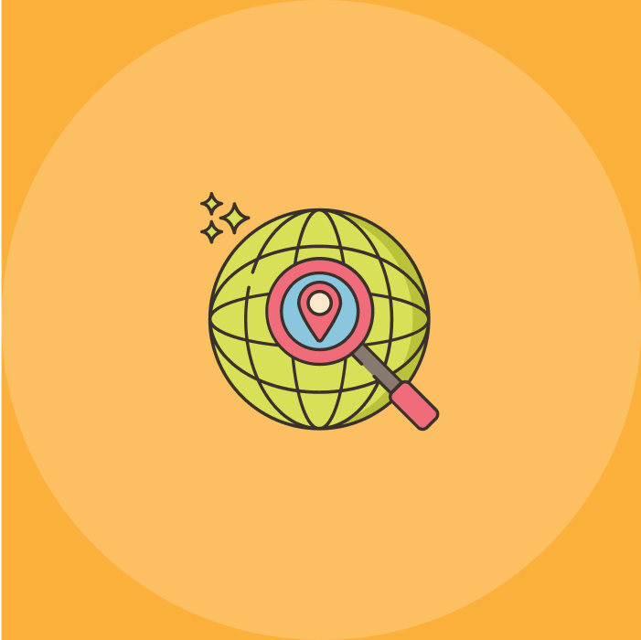 6 Easy Tips To Dominate your Local Search